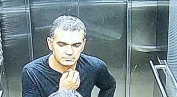 Kırmızı bültenle aranan firari FETÖcü savcı yakalandı