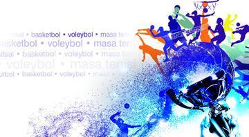 Türkiye Öğretmenler Kupası, tanıtıldı