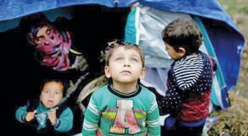 Yunanistan'dan mülteci iadesi hızlanacak