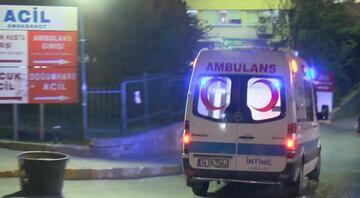 İstanbulda ıspanak kabusu İl Tarım Müdürlüğünden açıklama geldi....