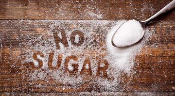 21 Gün Şekersiz Beslenme İle Şekeri Tamamen Bırakma İpuçları