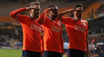 UEFA, İrfan Canın ardından bir skandala daha imza attı
