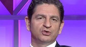 Güntekin Onay: Beşiktaşta taşlar yerine oturdu