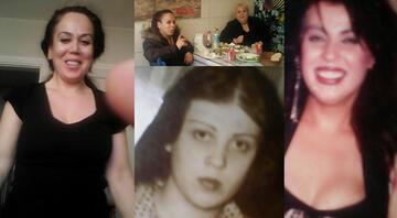 4 kardeşin ölümünde korkunç tespit: Antidepresanla intihar...