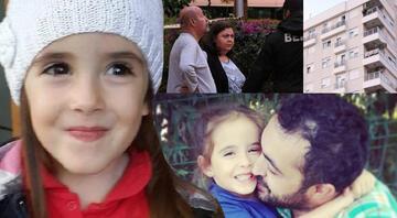 4 kişilik aile ölü bulundu Siyanür şüphesi...
