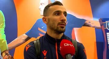 Mehmet Topaldan şampiyonluk iddiası