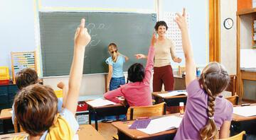 'Çalıkuşu' öğretmenler 24 Kasımda Başkentte ağırlanacak
