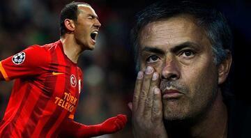 Jose Mourinhonun unutulmaz sözleri Umut Bulut...
