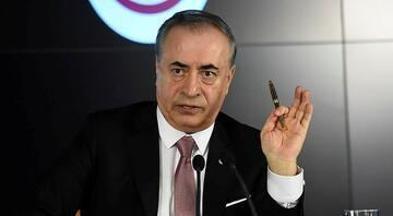 Mustafa Cengiz: Falcao sakat gelmedi, aptal değiliz