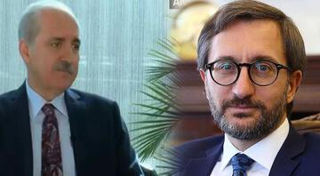 Beştepeye giden CHPli iddiasıyla ilgili Cumhurbaşkanlığı ve AK Partiden açıklama