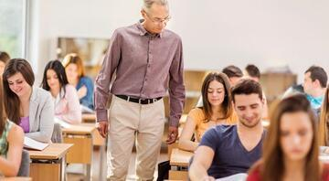 Tez danışmanı öğretim üyelerine 'öğrenci sınırlaması'