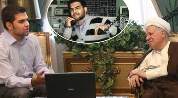 Şişli'de yol kavgasında öldürülen 'eski İran ajanı' iddiası