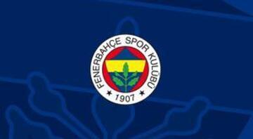Fenerbahçede, Göztepe mesaisi başladı