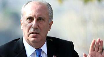 CHPli İnceden, Turan ve Atillaya 8 kuruluşluk tazminat davası