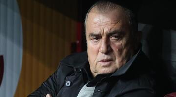 Fatih Terim, Club Brugge maçının ardından transferi açıkladı