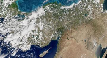 Türkiye'nin tarihi adımı panik yarattı