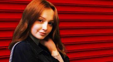 Ceren Özdemirin öldürülmesi ile ilgili flaş gelişme Polisi de yaraladı