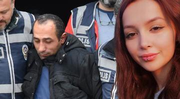 Son dakika haberi: Ceren Özdemirin katilinin verdiği cevap şok etti