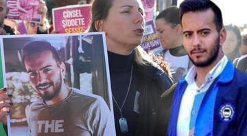 Cinsel istismara uğrayıp intihar eden Emrenin ablası: Cezasız kalmasın