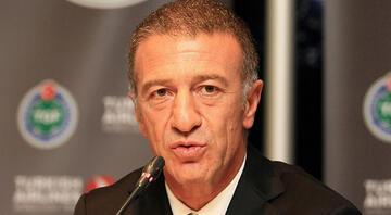 Ahmet Ağaoğlu: Yeni on yıla daha rahat, özgüvenli ve mutlu giriyoruz