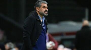 Tuzlaspordan olay Galatasaray sözleri
