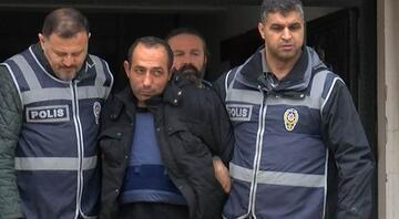 Ceren Özdemirin katilinin gönderileceği cezaevi kafaları karıştırmıştı Gerçek ortaya çıktı