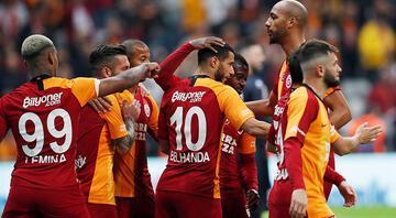 Galatasaraydan Feghouli, Babel ve Adem açıklaması
