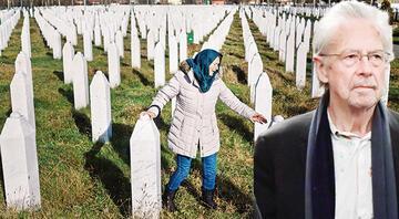 Nobel tarihinde kara leke... Bu acıyı Nobel unuttu dünya unutmuyor