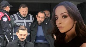 Ceren Özdemirin katili Özgür Arduç cezaevinde intihar girişiminde bulundu