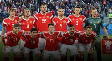 Rusyaya 4 yıl uluslararası spor müsabakalarından men