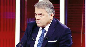 Talat Atilla: Haberin arkasında durmuyorum