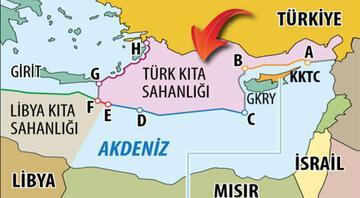 KKTC SİHA üssü oluyor... Türkiye'den peş peşe kritik hamle