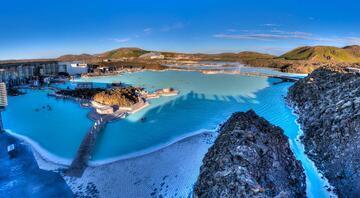 İzlanda'da mutlaka görülmesi gereken 20 yer