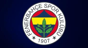 Fenerbahçede İstanbulspor maçının hazırlıkları başladı