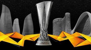 Başakşehirin UEFAdaki rakibi belli oldu