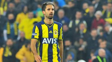 Kayserisporda Bülent Uygun Alper Potukun transferini istedi Fenerbahçe ne cevap verecek