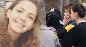 Yeni yıl kutlaması kâbusa döndü… Diş hekimi Betül hayatını kaybetti, arkadaşları komada