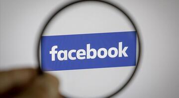 Facebook manipüle edilmiş içerikleri ve deepfake videoları kaldıracak