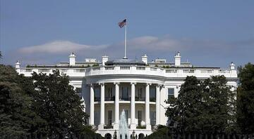 İran saldırısının ardından Beyaz Saray ve Pentagondan ilk açıklama