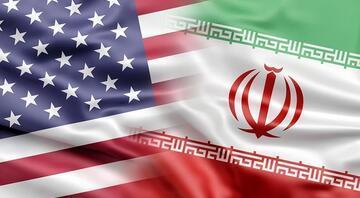 Son dakika: İrandan bir açıklama daha: Topyekün savaşa neden olur