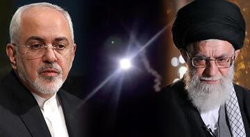İrandan son dakika açıklaması: Karşılık verildi ve tamamlandı
