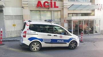 İstanbul'da korkutan ölümler: 2 çocuk hayatını kaybetti