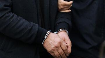 Ankarada kritik operasyon Çok sayıda gözaltı kararı
