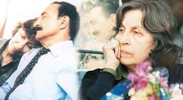 Bir ömür aşk İşte Rahşan Ecevitin hayatıyla ilgili bilinmeyenler...