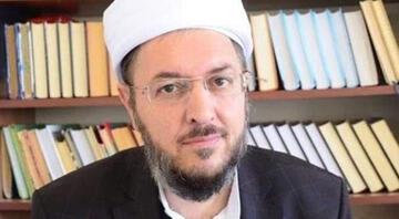 Bitliste silahlı saldırı Abdulkerim Çevik öldürüldü
