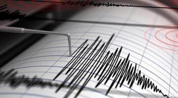 Depremle ilgili Valilik ve Belediyeden açıklama