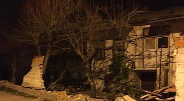 Uzmanlar Manisa depremini yorumladı