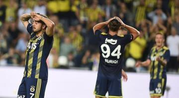 Fenerbahçe, Tahkim Kurulunun harcama limiti kararı için ne demişti