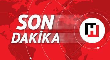 Elazığda şiddetli deprem... Süleyman Soyludan bir son dakika açıklaması daha