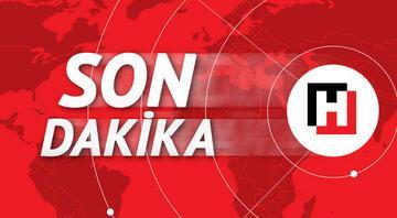 Meteoroloji'den deprem bölgesi için önemli uyarı